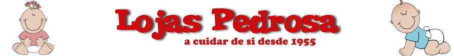 Lojas Pedrosa