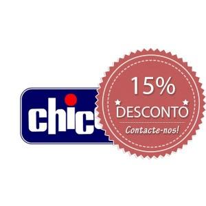 BRINQUEDOS CHICCO -20%